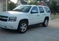 Right Price Auto Sales - Murfreesboro, TN