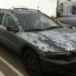Your Car Valet - Santa Monica, CA