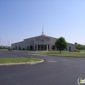 Community Church At Murphy's Landing - Indianapolis, IN