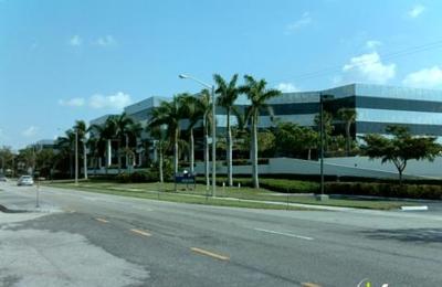 Sanctuary Plastic Surgery - Boca Raton, FL