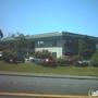 King County Public Health Center