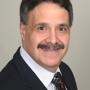 Edward Jones - Financial Advisor: Michael D Martin