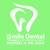 iSmile Dental II