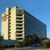 Crowne Plaza Northwest-Brookhollow