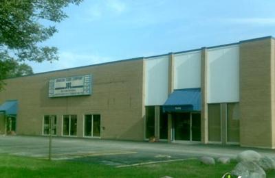 Johnson Floor Co Inc - Countryside, IL