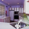 Navarro's Janitorial & House Cleaning Services