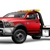 Tally's Towing & Recovery & Roadside Service