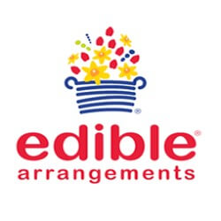 Edible Arrangements 339 Squire Rd, Revere, MA 02151 - YP com