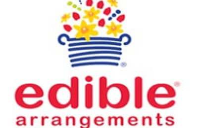 Edible Arrangements - Mount Laurel, NJ