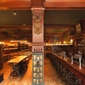 Schroeder's Restaurant - San Francisco, CA