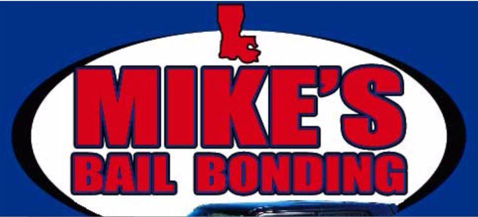 Mikes Bail Bonding