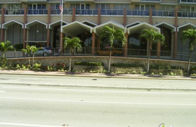 Photos 1 The Pavillion Inium Miami Beach Fl
