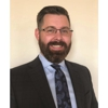 Erik Simonis - State Farm Insurance Agent