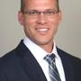 Edward Jones - Financial Advisor: Ryan C. Conley
