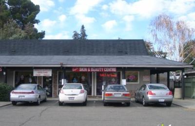Suzie's Skin & Beauty Centre - San Jose, CA