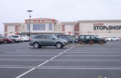 Stop & Shop - Franklin Park, NJ