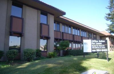 Pediatric Professionals - San Jose, CA
