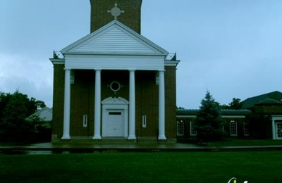 Ladue Chapel Presbyterian Church - Saint Louis, MO