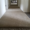 Blodgett's Chimney, Air Duct, Dryer Vents, Gutter & Carpet Cleaning