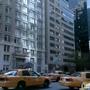 New York City Community Board