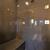 Infistone - Concrete & Design