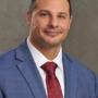 Edward Jones - Financial Advisor: John-Paul Tancona