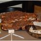 Crack Pot Seafood Restaurant - Towson, MD