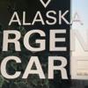 Alaska Urgent Care LLC