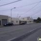 Applied Process Equipment - Redwood City, CA