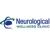 Neurological Wellness Clinics - Dr. Sean Jochims, MD
