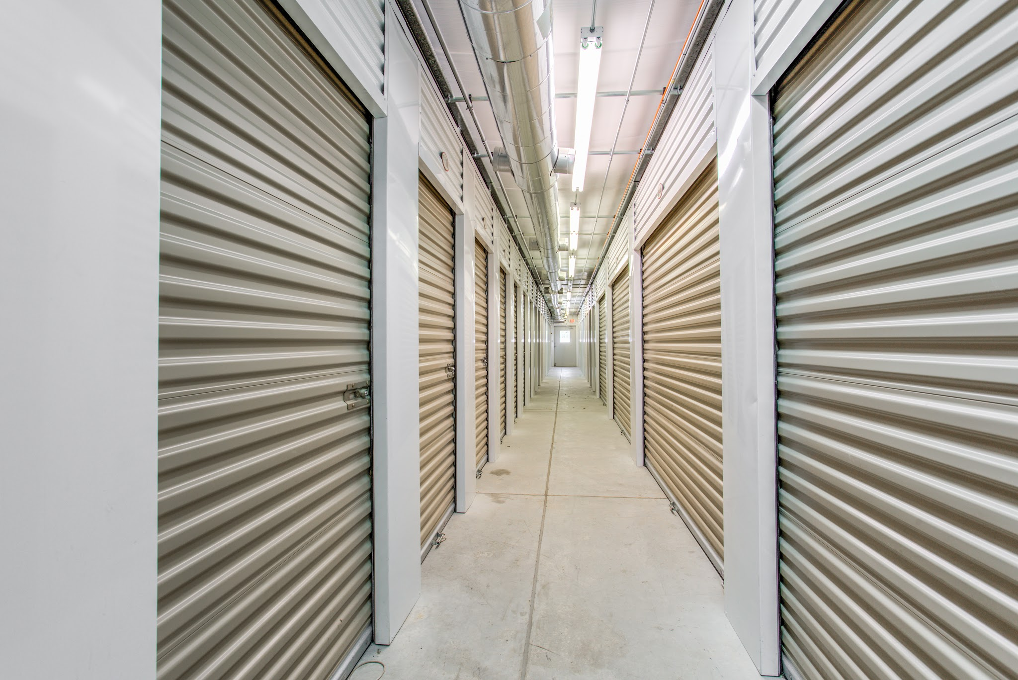Simply Self Storage Macon Road 6751 Macon Rd Columbus