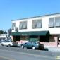 The Oaks Tavern - Sherman Oaks, CA