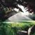 John Hart's Irrigation, Inc