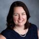 Lindsay Kaminski - RBC Wealth Management Financial Advisor