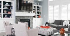 Love + Home Interior Design - Olathe, KS