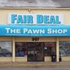 Fair Deal Pawn & Gun