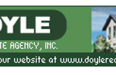 Doyle Real Estate - Cullman, AL