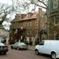 Governor Calvert House - Annapolis, MD