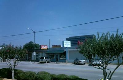 Lang Son Traders - Arlington, TX