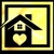Armani-Homes at Keller Williams