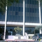 Accutech Consultants - San Antonio, TX