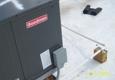 Latson's Interest Electrical Contractors - Houston, TX