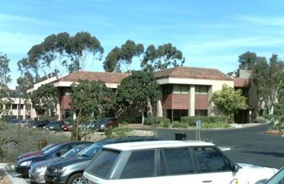 Cystic Fibrosis Foundation - San Diego, CA