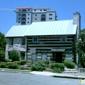Terra Design Group Inc - San Antonio, TX