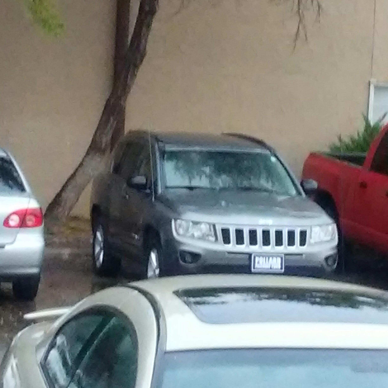 Pollard Used Cars 4101 Avenue Q Lubbock Tx 79412 Yp Com