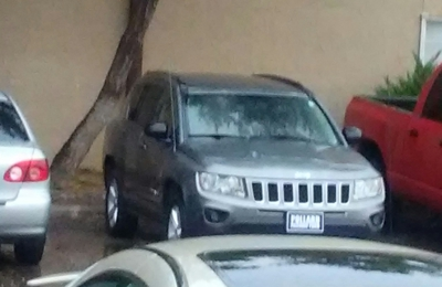 Pollard Used Cars >> Pollard Used Cars 4101 Avenue Q Lubbock Tx 79412 Yp Com