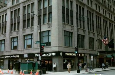 Noonan & Lieberman Ltd - Chicago, IL