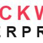 Blackwell Enterprises