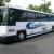 Crestline Coach Tours