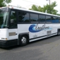 Crestline Coach Tours - Orlando, FL